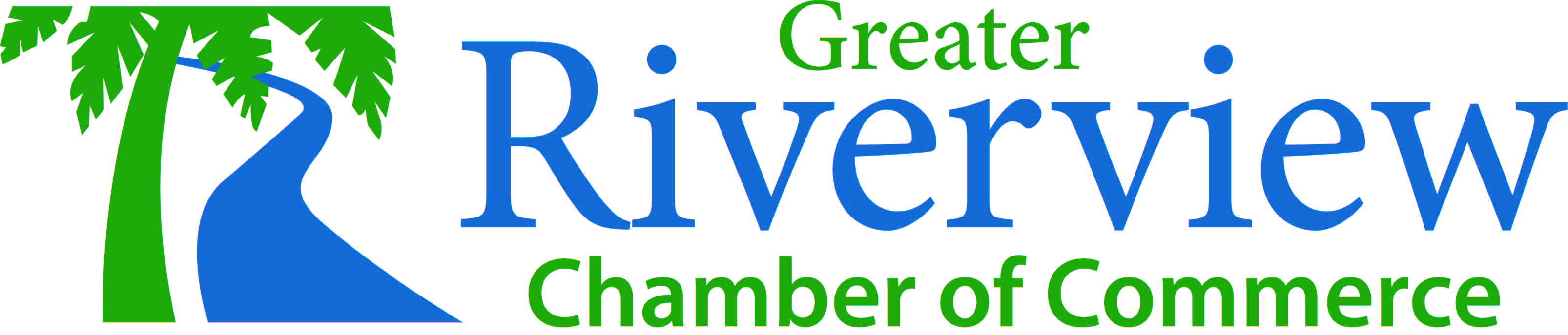 Horizontal-Color_Riverview_Chamber