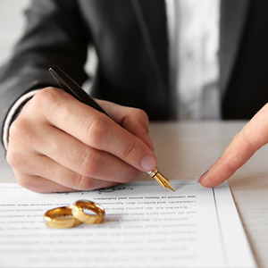 Prenuptial and Post-Nuptial Agreements